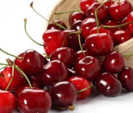 Cherry Flavour E-liquid