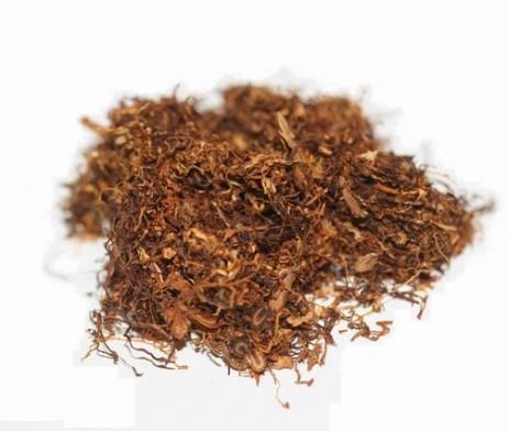 Virginia Leaf Flavour E-liquid