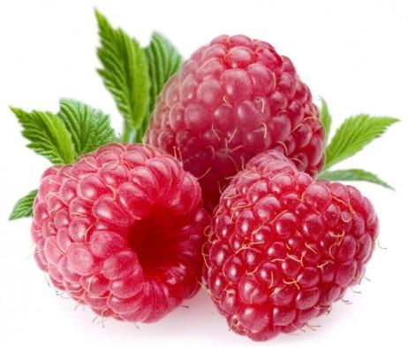 raspberry flavour e liquid