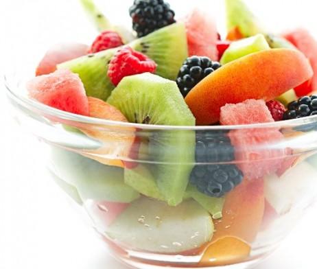 tutti frutti e liquid