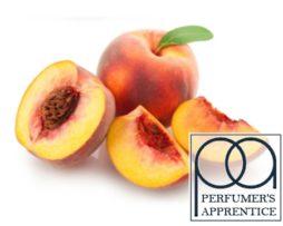 Peach Flavour Concentrates