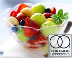 Tutti Frutti Flavour Concentrate