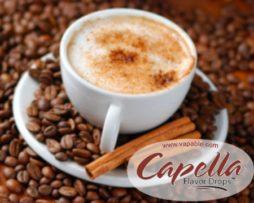 Cappuccino Capella