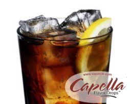 Cola Capella