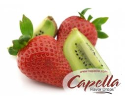 Kiwi Strawberry Capella