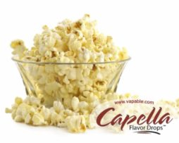 Popcorn Capella
