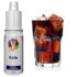 Cola Flavour Concentrate