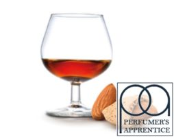 Almond Amaretto Flavour Concentrate
