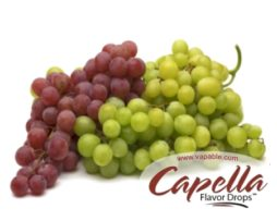 Grape Capella