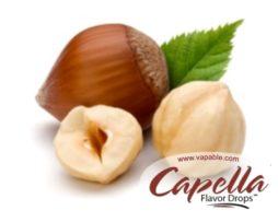 Hazelnut Capella