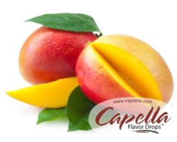 Mango Capella