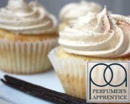 Vanilla Cupcake concentrate