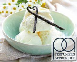 vanilla bean gelato concentrate