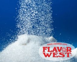 Sweetner Flavor West