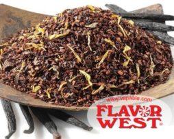 VanillaTobacco Flavor West