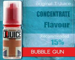 bubble-gun