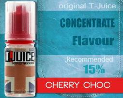 cherry-choc