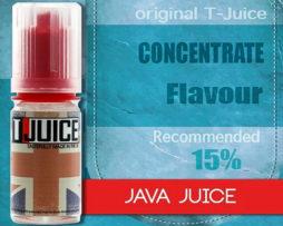 java-juice