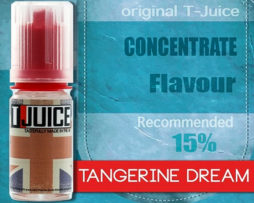 tangerine-dream
