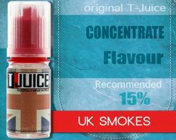 uk-smokes