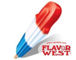 Boom Flavor West