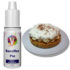 Banoffee Pie Flavour Concentrate