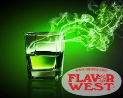 Absinthe Flavor West