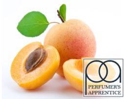 Apricot Flavour Concentrate