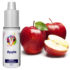 Apple Flavour Concentrate