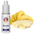Banana Flavour Concentrate