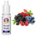 Forest Fruits Flavour Concentrate
