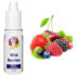 Wild Berries Flavour Concentrate