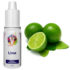 Lime Flavour Concentrate