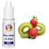 Strawberry & Kiwi Flavour Concentrate