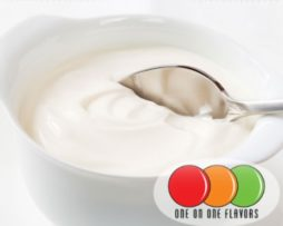 OoO Plain Yogurt