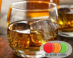 Bourbon VG
