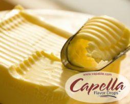 Golden Butter