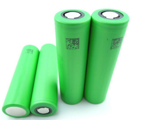 For-SONY-VTC4-18650-2100mAh-Battery-Flat-Top-30A-for-electronic-cigarette-vaporizer-free-shipping-to1