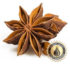 Anise Inawera Flavour Concentrate