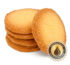Biscuit Inawera Flavour Concentrate