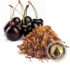 Tobacco Black Cherry Inawera Flavour Concentrate
