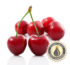 Cherry Inawera Flavour Concentrate