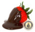 Strawberry Dark Chocolate Inawera Flavour Concentrate