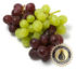 Grape Inawera Flavour Concentrate