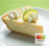 Key Lime Pie One on One Flavour Concentrate