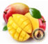 Mango Inawera Flavour Concentrate
