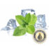 Menthol Inawera Flavour Concentrate