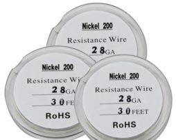 ni200-resistance-wire-30-feet-28-gauge-heating