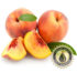 Peach Inawera Flavour Concentrate