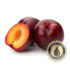 Plum Inawera Flavour Concentrate